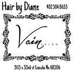 HairbyDiane at VainSalon